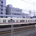 R0010526